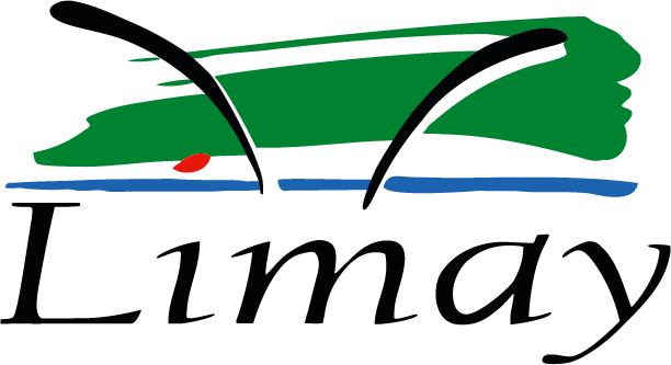 logo limay
