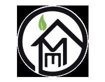 logo LME Mission