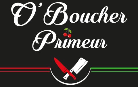 Œuvre Boucher Primeur